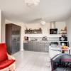 Vente - Appartement 3 pièces - 53 m2 - Lyon 7ème
