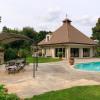 Villa 13 pièces Fourqueux