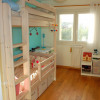 Verkoop  - Appartement 3 Vertrekken - 54 m2 - Nice - Photo
