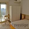 Appartement appartement Juan les Pins - Photo 4