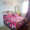 Vente - Maison / Villa 4 pièces - 103 m2 - Grigny
