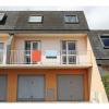 Vente - Maison de ville 4 pièces - 98 m2 - Montivilliers