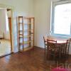 Appartement 2 pièces Schiltigheim - Photo 2