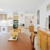 Prodotto dell' investimento - Appartamento 2 stanze  - 45 m2 - Saint Chamas