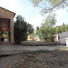 Maison / villa proche pezenas Pezenas - Photo 14