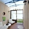 Vente - Loft 1 pièces - 270 m2 - Suresnes