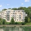 New home sale - Programme - Neuilly sur Seine