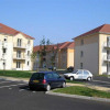 Rental - Apartment 3 rooms - 62.24 m2 - Châtellerault