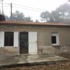 Location - Maison / Villa 3 pièces - 71 m2 - Camarsac