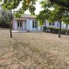 Maison / villa quint fonsegrives 5 mn / villa style toulousaine pp t4 - t Quint Fonsegrives - Photo 1