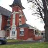 Maison / villa demeure 6 pièces Valenciennes - Photo 10