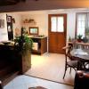 Appartement triplex de charme Chavenay - Photo 5