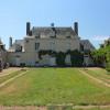 出售 - 小型城堡 12 间数 - 450 m2 - Angers - Photo
