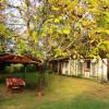 Maison / villa maison labastide d armagnac 6 pièce (s) 210.5 m² Labastide d Armagnac - Photo 5