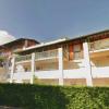 Verkauf - Wohnung 3 Zimmer - 78,49 m2 - Ciboure