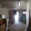 Maison / villa maison Verrey sous Salmaise - Photo 9