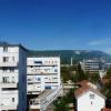 Appartement t4 en duplex avec balcon Grenoble - Photo 5