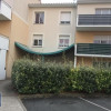 Appartement appartement Neuville du Poitou - Photo 2
