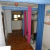 Maison / villa maison de hameau Tartonne - Photo 9