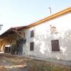 Vente - Maison / Villa 5 pièces - 160 m2 - Saint Geoire en Valdaine