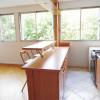 Appartement 3 pièces Sevres - Photo 2