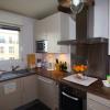 Venta  - Apartamento 3 habitaciones - 64,49 m2 - Conflans Sainte Honorine