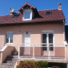 Maison / villa maison / villa 4 pièces Seugy - Photo 1