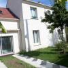 Vente - Maison de ville 8 pièces - 140 m2 - Neuilly sur Marne