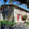 Maison / villa maison de maître Langon - Photo 1