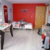 Appartement 4 pièces Vendenheim - Photo 7