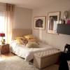 Vente - Duplex 6 pièces - 140 m2 - Boulogne Billancourt - Photo