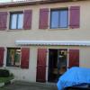Maison / villa maison f6 à veymerange Thionville - Photo 10