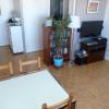 Appartement châtillon centre Chatillon - Photo 1