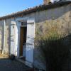 Vente - Maison / Villa 1 pièces - 51 m2 - La Rochelle