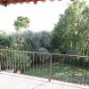 Maison / villa maison 5 pièces Cagnes sur Mer - Photo 11