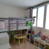 Appartement 3 pièces Juan les Pins - Photo 4