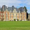 Vente de prestige - Château 20 pièces - 1200 m2 - Tours