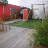 Sale - Country house 4 rooms - 90 m2 - La Rochelle