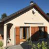 Maison / villa villa 5 pièces plain pied avec de très belles prestations Saint-Laurent-du-Pont - Photo 14