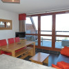 Appartement duplex 5/6 personnes Les Arcs - Photo 1