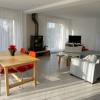 House / villa house / villa 5 rooms Collonges sous Saleve - Photo 4