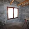 Loft/atelier/surface plateau à aménager Bourg St Maurice - Photo 4