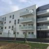 Appartement 4 pièces Saint Nicolas - Photo 1