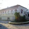 Vente - Château 4 pièces - 300 m2 - Cély