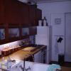 Appartement 4 pièces Paris 1er - Photo 5