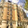 Vente - Appartement 6 pièces - 147 m2 - Paris 16ème