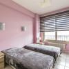 Appartement 2 pièces Cannes - Photo 4