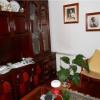 Продажa - квартирa 2 комнаты - 60 m2 - Бильбао