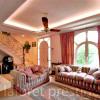 Maison / villa maison de ville Juan les Pins - Photo 4