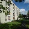Rental - Apartment 4 rooms - 69 m2 - Compiègne
